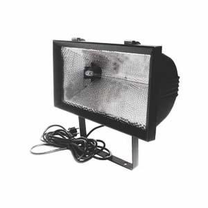 Eficiencia energética en calefacción - Funcionamiento