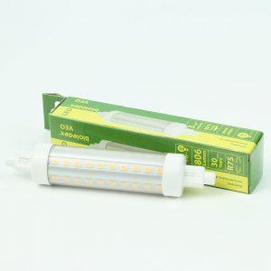 Bombilla LED R7S VEO  | 8W