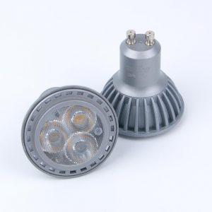 Dicroica LED GU10 TRADO | 5W
