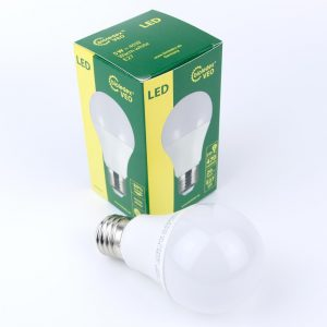 Bombilla LED VEO E27 | 5W