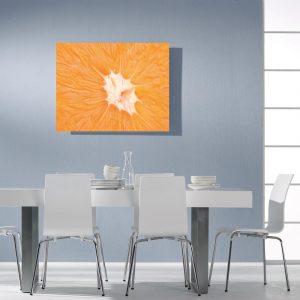 Panel radiante FOTO CRISTAL