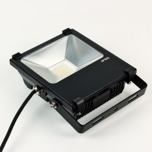 Proyector LED PROLED industrial   SMD Osram