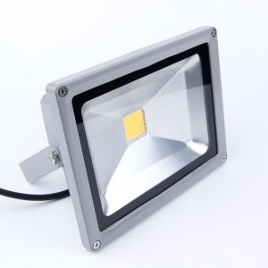 Proyector LED IP65 | 20W | COB