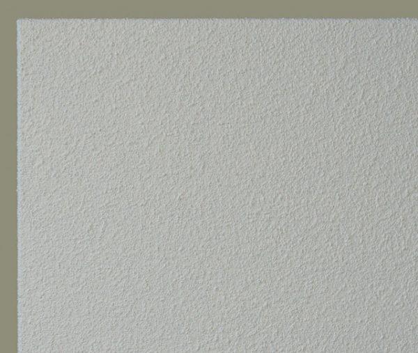 Emisor térmico bajo consumo E-COLOR