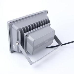 Proyector LED IP65   20W   COB