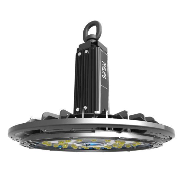 Campana LED HYPE UFO | 100W | 150W | 200W