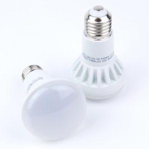 Reflector LED E27 | 7.5W R63 | SPOT