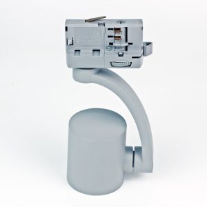 Foco carril LED TRES | GU10