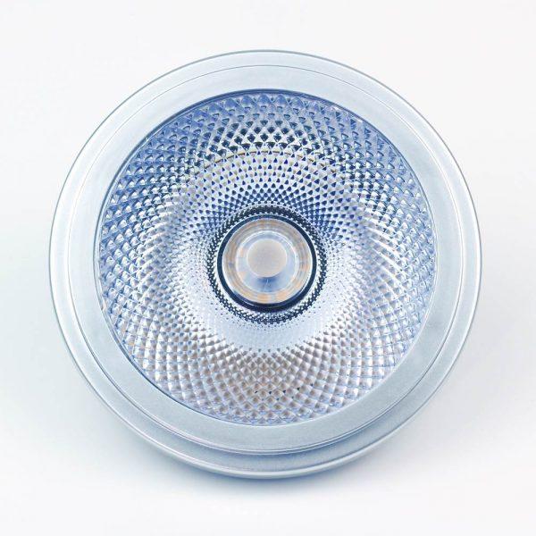 Foco LED AR111 G53 OSRAM PARATHOM PRO | 15W
