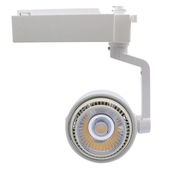 Foco carril LED SOLITE | 30W