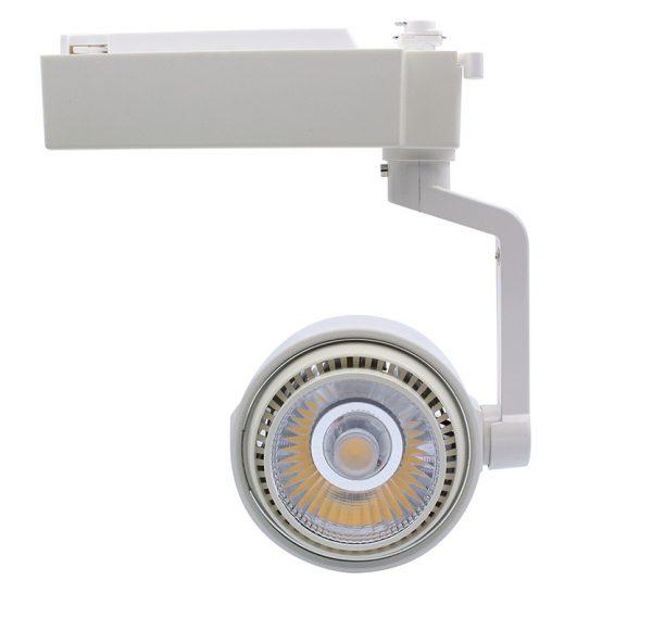 Foco carril LED SOLITE | 30W