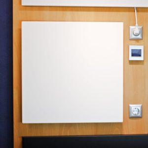 Panel radiante CLASSIC