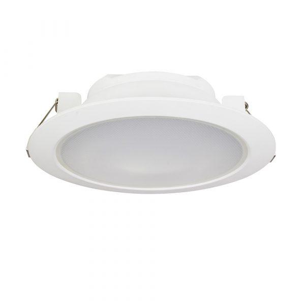 Luminaria Downlight LED DEKTO | 10W  | 15W  | 25W  | 30W