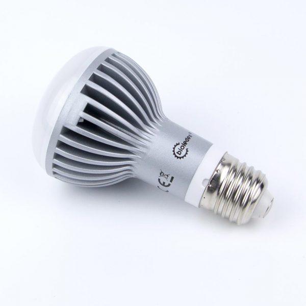 Foco LED RUBI E27   7W