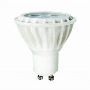 Dicroica LED GU10 PERO | 5.2W