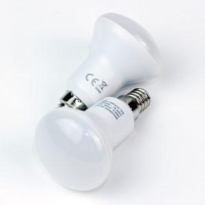 Reflector LED RODER E14 | 5W R50  | SPOT