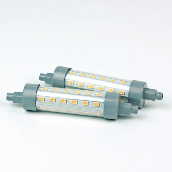 Bombilla LED R7s OSRAM STAR | 9W