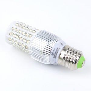 Bombilla LED E27 NUMO | 10W