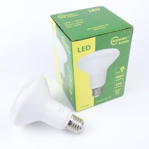 Reflector LED E27 | 13W R90 | SPOT