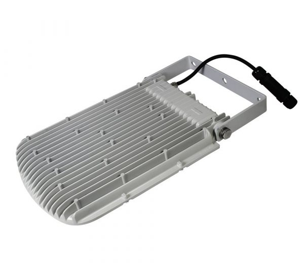 Proyector LED industrial ASTIR | 30W | 50W | 70W