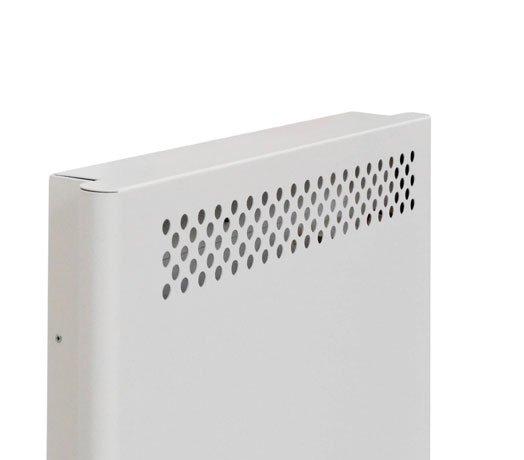 Radiador bajo consumo PEGASUS