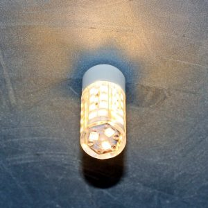 Bombilla LED G4 MIMAX   4W