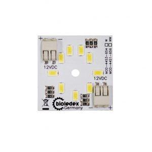 Modulos LED 12V   OSRAM-LED SMD