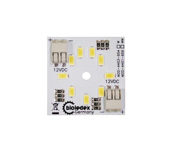 Modulos LED 12V | OSRAM-LED SMD