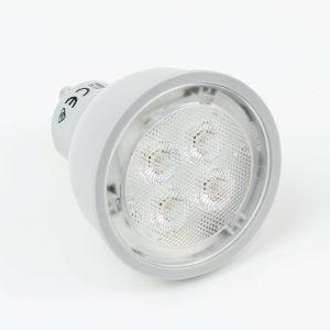 LED GU10 OSRAM STAR | 5W