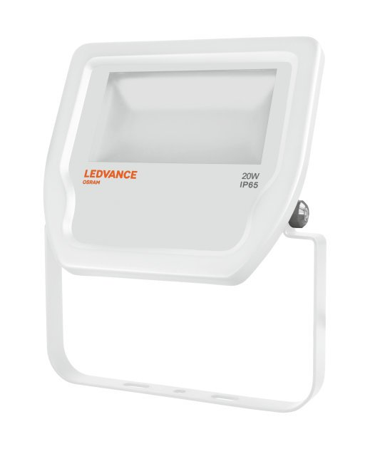 Proyector LED OSRAM LEDVANCE Floodlight 20W | 50W