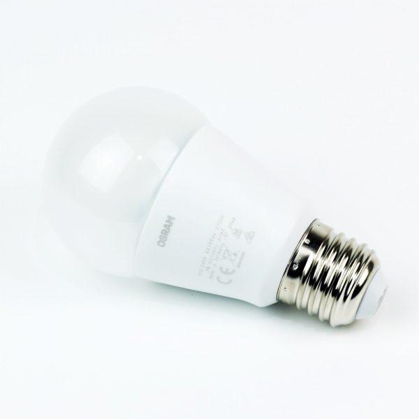 OSRAM LED E27 Parathom A75 | 9W