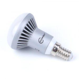 Foco LED RUBI E14 | 5W