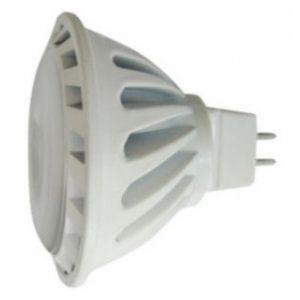 Dicroica LED MR16 PERO | 4,5W