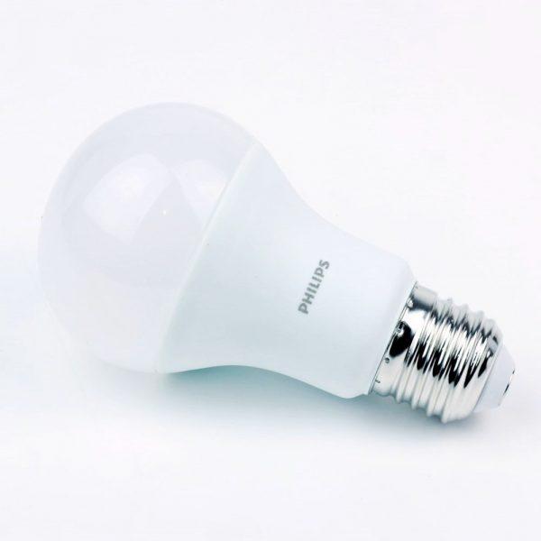 Bombilla LED E27 | Philips COREPRO 13.5W