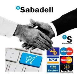 pago sabadell