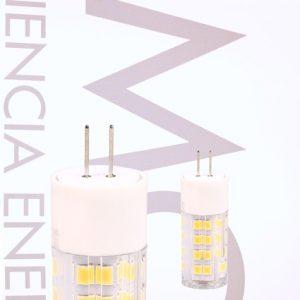 Bombillas LED G4