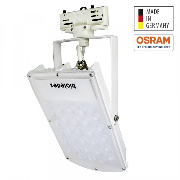 Proyector LED carril ASTIR 1