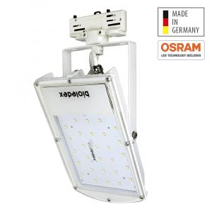Proyector LED carril ASTIR 2