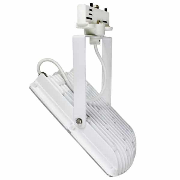 Proyector LED carril ASTIR 3