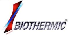 biothermic