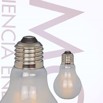 Bombilas LED