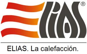 ELIAS logo calefaccion es1