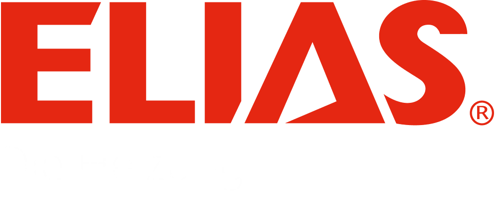 Logo-elias-la-calefaccion