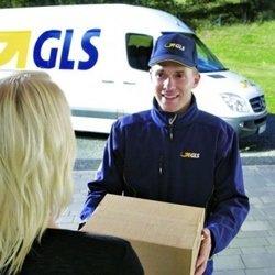Envío express y entrega con GLS 1 250px