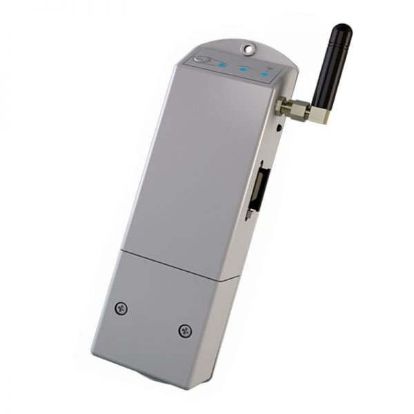 Módulo GSM WATTS V27 1