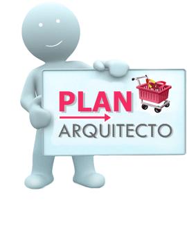 PLAN B2B Arquitecto 2
