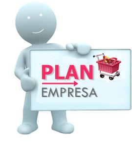PLAN B2B Empresa 1
