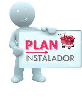 PLAN B2B Instalador 3 1 B