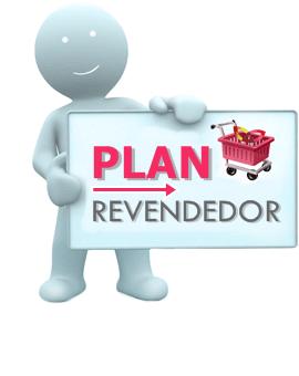 PLAN B2B Revendedor 4