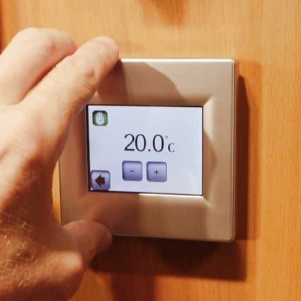 Termostatos calefacción 425px